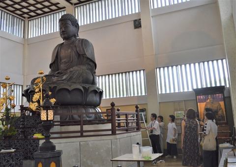名古屋学芸大学5 (2)