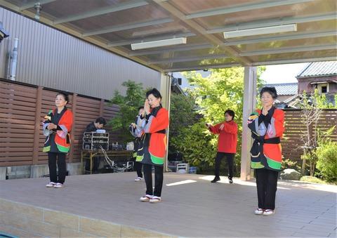 佐吉音頭2 (2)
