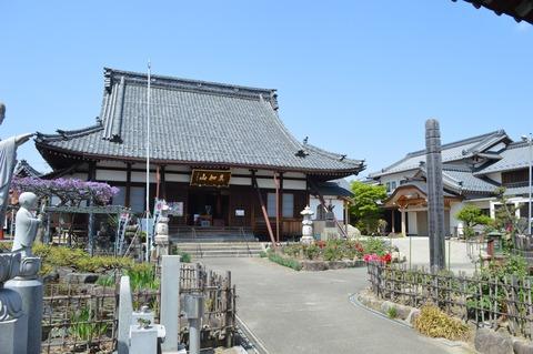 本覚寺27