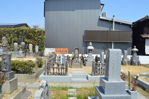 本覚寺25