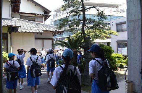 羽島中13