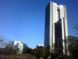 270px-Hosei_universityt_zenkei