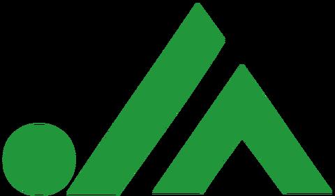 JA_logo_svg