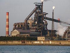 240px-Kobe_Steel,_Ltd-神戸製鋼所加古川製鉄所_1172657