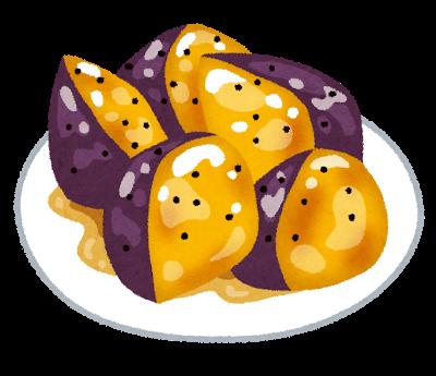 food_daigakuimo
