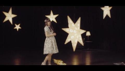 【声優動画】 5/23発売 村川梨衣さん  5thシングル「Distance」  MV