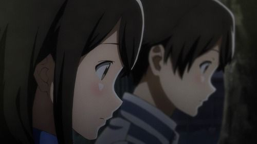 『月がきれい』3話感想 甘酸っぱいいいい!!小太郎の言葉に茜はどう返事するのか