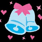 【おめでとうございます!】声優の戸松遥さん、ご結婚!報告!