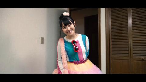 人気声優・小倉唯さん初主演の 実写ドラマ 第2話で ポップな家庭教師に!【動画あり】