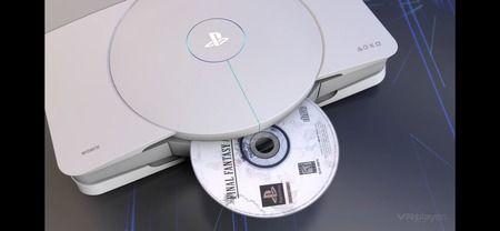 【画像】プレステ5、PS1からの従来ソフト全て遊べるようになる可能性がある模様wwww