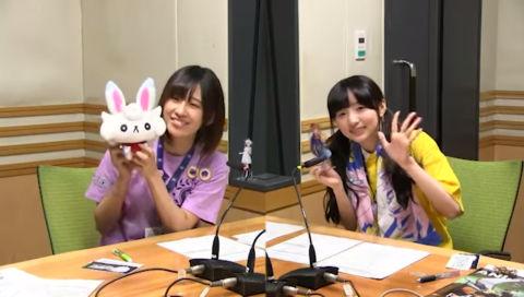 【声優動画】  『Fate/Grand Order カルデア・ラジオ局』 #27  (2017年7月11日配信)