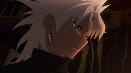 『Fate/Apocrypha』7話感想 戦の始まり!一気に全面戦争っぽい感じが出てきた