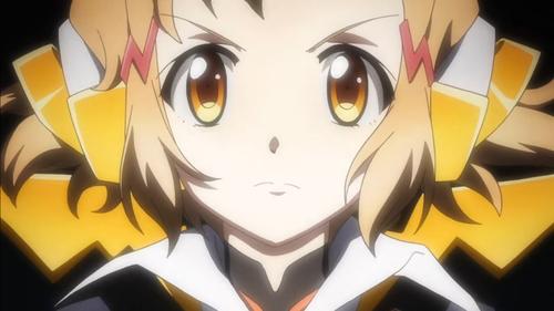 戦姫絶唱シンフォギアってアニメが気になってるんだけど面白いの?