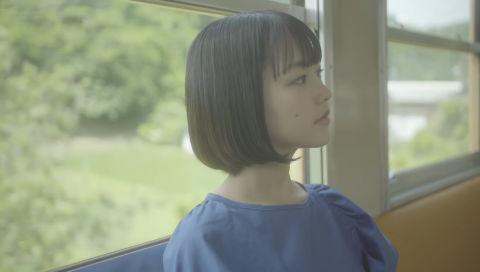 【声動】 下地紫野さん 「そんなの僕じゃない。」 MV