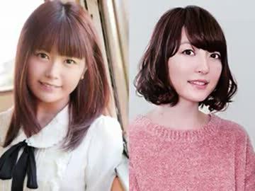 井口裕香(30)、花澤香菜(30)、竹達彩奈(30)←こいつらどうすんのよ・・・・・・