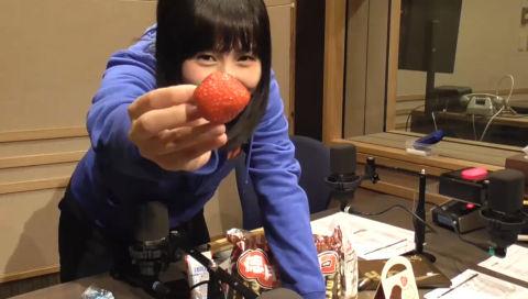 【悲報】 声優の津田美波さん「ねるねるねるね」で3番の袋は使わない 【動画あり】