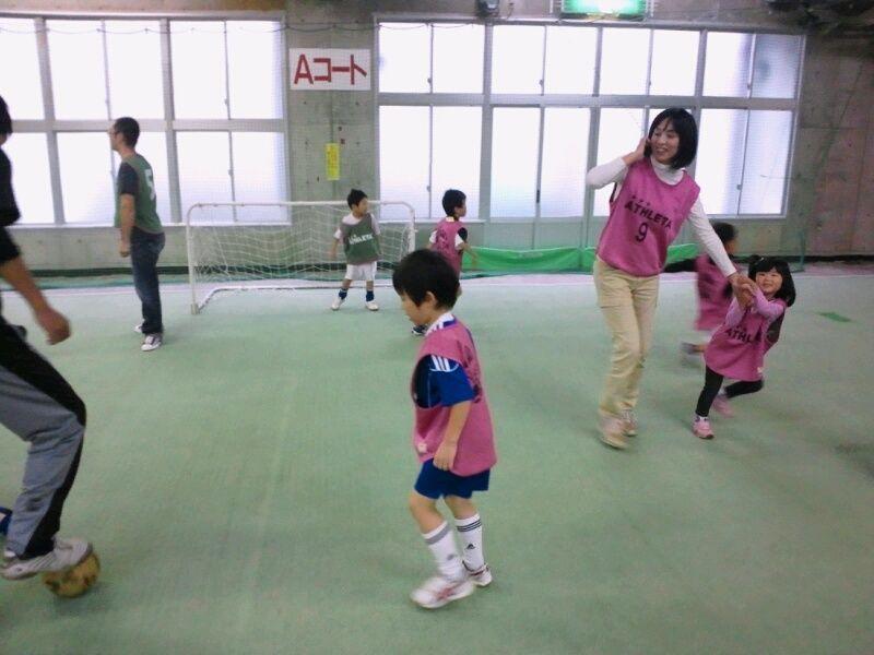 全日本少年サッカー大会決勝が、まるで欧州トップリーグのようだと中国ネットで話題に=「大空翼を見た気がする」 2ch「四千年かかるニダ」「女の子もいるんだから少年少女にしろ」