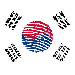 【韓国】弾劾めぐり外信サイトで韓国人が醜い争い。韓国語で罵詈雑言やフェイクニュース書き込み 「国の恥」非難も