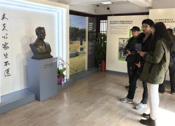 85年前のテロリストたたえる韓国 中韓共闘の反日活動にもきしみ