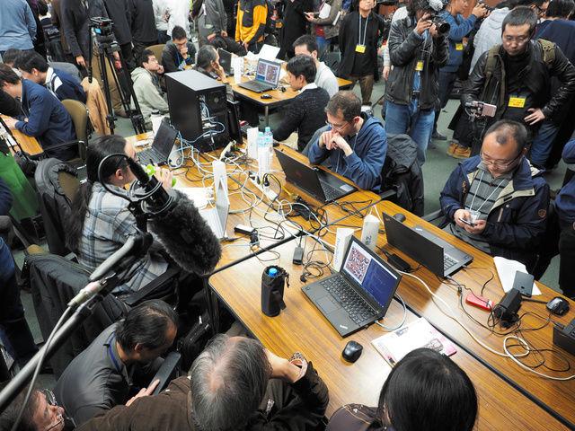 中国「絶芸」、日本最強を破りV 囲碁AI大会 2ch「中国すごい」