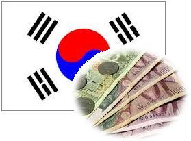 【韓国】 ユ・イルホ副総理「日本との通貨スワップ、先に手を差し出さない。日本が変わらなければ交渉開始はない」