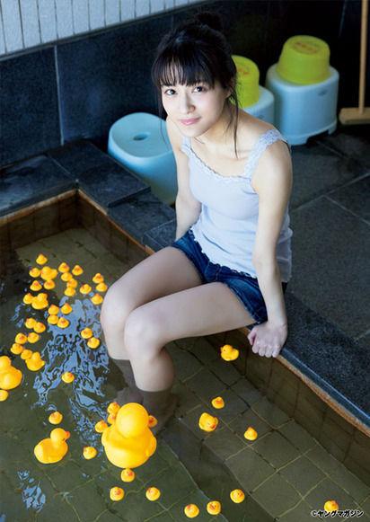 【必見】欅坂46の聖母・織田奈那の透明感美少女wwwwwwww