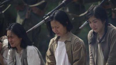 外交部「合意は法的拘束力ない政治的合意」…「慰安婦」問題の法的解決でない、対日損害賠償請求権は消滅してない 2ch「つ日韓基本条約」「日本は合意破棄は無い」