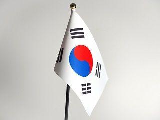 韓国世論は「日韓合意破棄」を熱望か 次期大統領選は「親北」「反日」も過熱必至!
