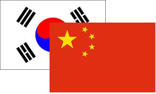 【中韓】習近平国家主席、韓国特使と面会した席で「中国も両国関係を重視」 王毅外相はTHAAD配備の韓国に「障害物の除去」求める