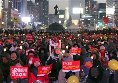 ついに出生率1.0割れ、韓国に迫る国家存亡の危機(JBpress) - Yahoo!ニュース