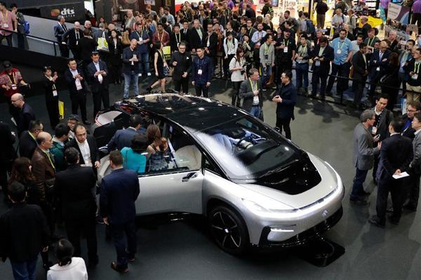 """""""EV至上主義""""の中国、賞賛されないこれだけの理由 2ch「鉛蓄電池って…」「化石燃料モックモク」「AV至上主義に見えた」"""