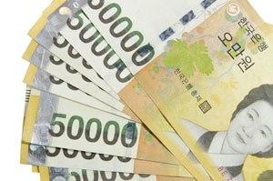 突如、韓国債券市場に外国人投資家の売りが殺到。過去最大の3兆ウォン以上売り越しを記録。