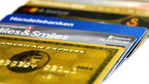バイトでクレジットカードでパソコンって買える?