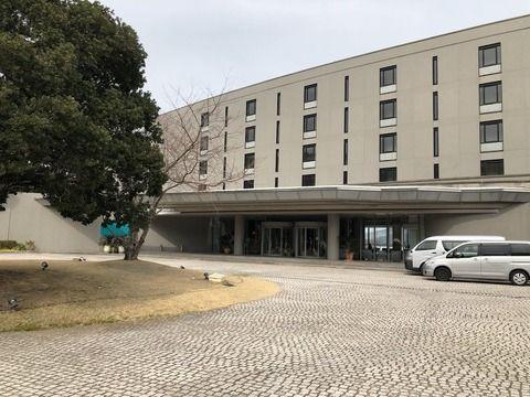 アールビバン、17年間保有した堤清二の肝いり案件「タラサ志摩」を15億円で売却