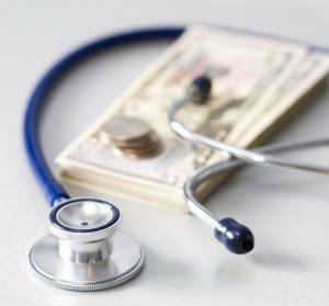 【長文】プロが推奨する「良い保険」と「悪い保険」