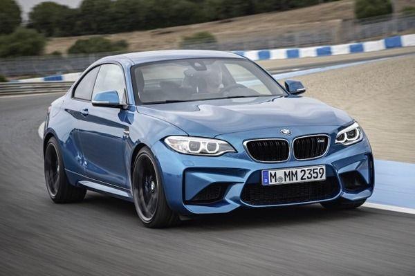 BMWが「カッコいい」と言われる理由がこちら→wwwwwww
