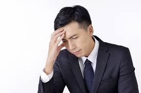 嫁「小遣いは5万円、風俗は月2回、10時以降に帰宅する時は連絡すること」ワイ「ヒエッ...」