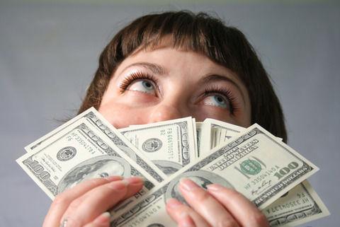 「この世にはお金で買えないものもあるぞ」←これ絶対嘘やろ