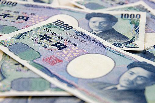 【驚愕】日本で「最低賃金1000円」にすると景気はこうなる→