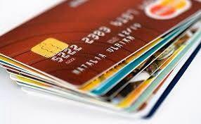 親が死ぬほどクレジットカード作りまくってるんだけど…