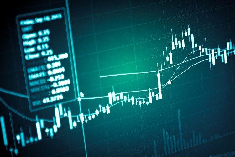 FXと株で160万溶かした。今から仮想通貨投資はじめて取り返せるかな!?