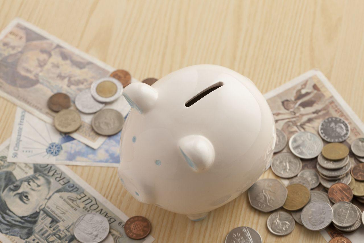 東京都北区の生ポ使いが生活保護費4,300万円を横領していたことが判明。
