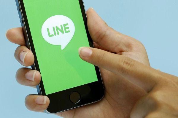 香港のヘッジファンド「LINEは、3年で株価2倍超えもある」