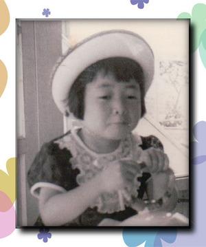 1963年~出会うまで。 (26)