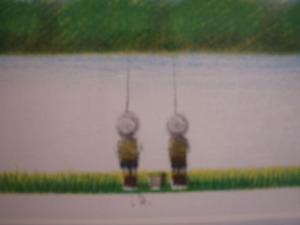 """2011/4/13 新篠津 """"たっぷの湯"""" (6)"""