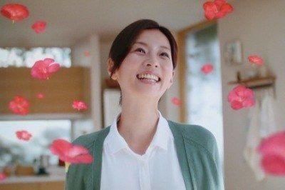 加藤貴子 (女優)の画像 p1_9