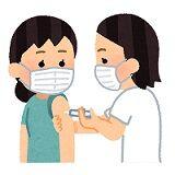 medical_yobou_chuusya_mask_woman
