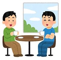 cafe_osyaberi_man