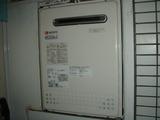 PC120006