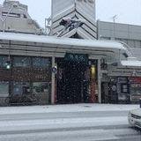 170115新京極